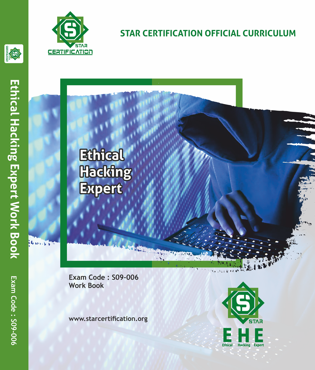 Ehe Ethical Hacking Expert Starcertification